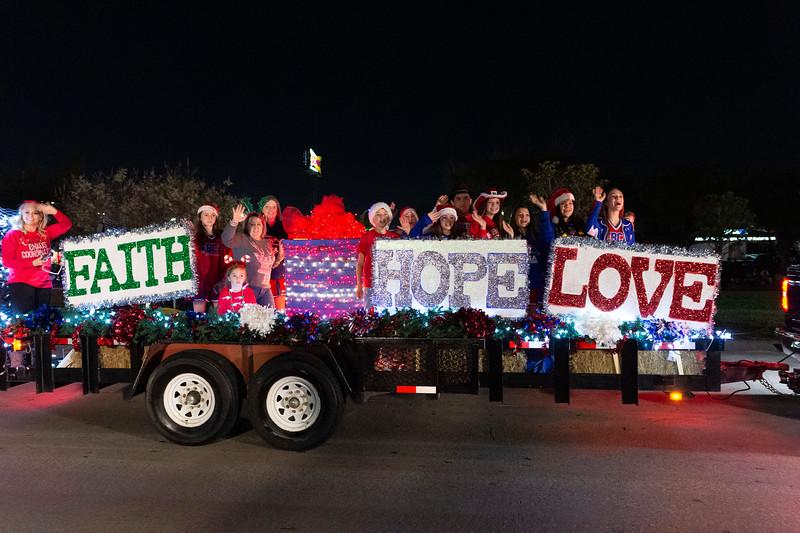 Holiday Lighted Parade_2019_124.jpg