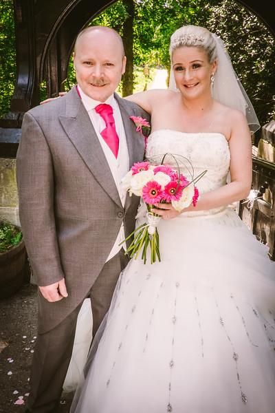 Herman Wedding-239.jpg