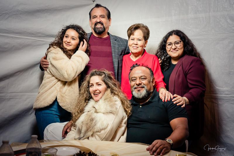 2019 Emilio - Lupe 50 anos-18.jpg