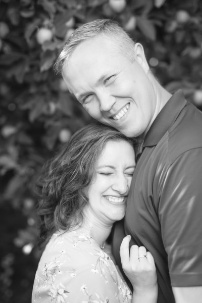 Brandt and Samantha-BW-102.jpg