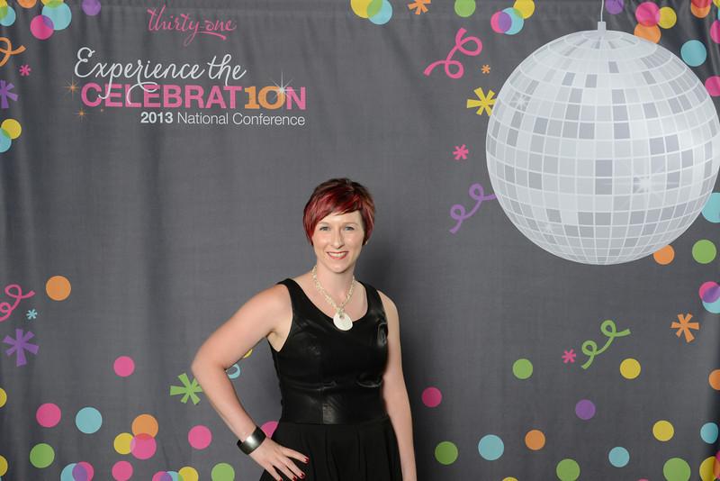 NC '13 Awards - A1-591_164833.jpg