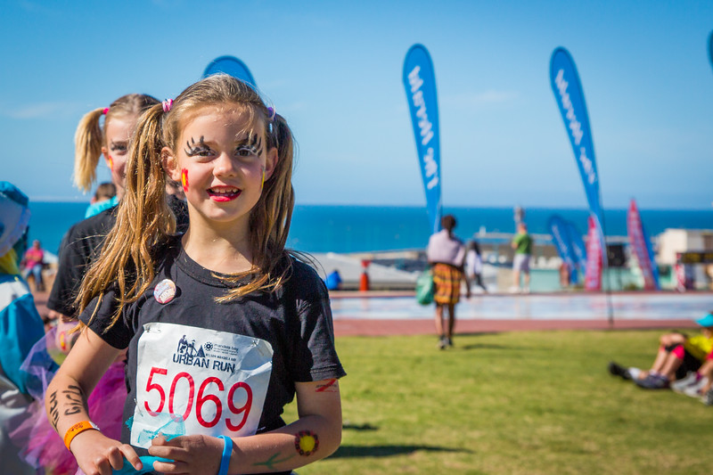 TDSP - KIDS URBAN RUN - SEPTEMBER 2014-37.jpg