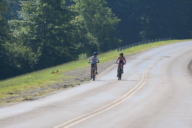 Willow Creek Triathlon_080209_SM_186.jpg