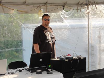 Lodi Sweet Corn Festival 2011