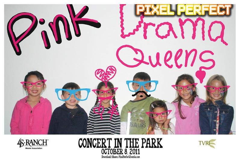 PixelPerfectPrint_20111008_192015.jpg