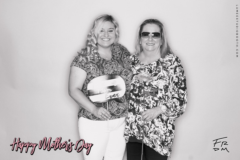Freedom - Mother's Day-179.jpg