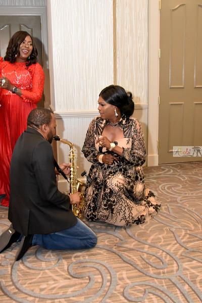 Olawumi's 50th birthday 616.jpg