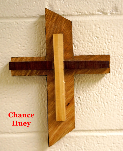 Lutheran-West-Advanced-Woods-2013-Chance-Huey.png