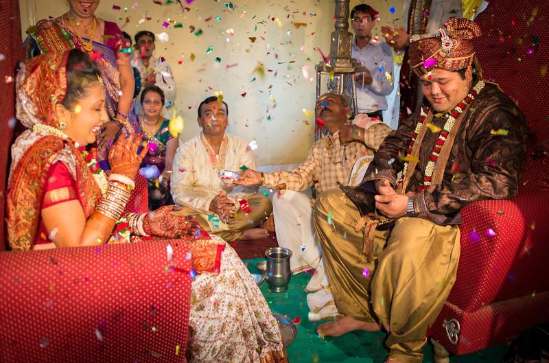Prakrut Wedding-196.jpg