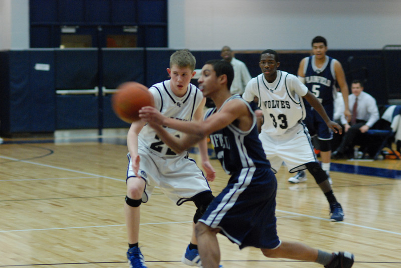 Oswego East Vs Plainfield So 015.JPG