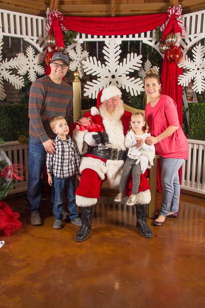Santa 12-16-17-145.jpg