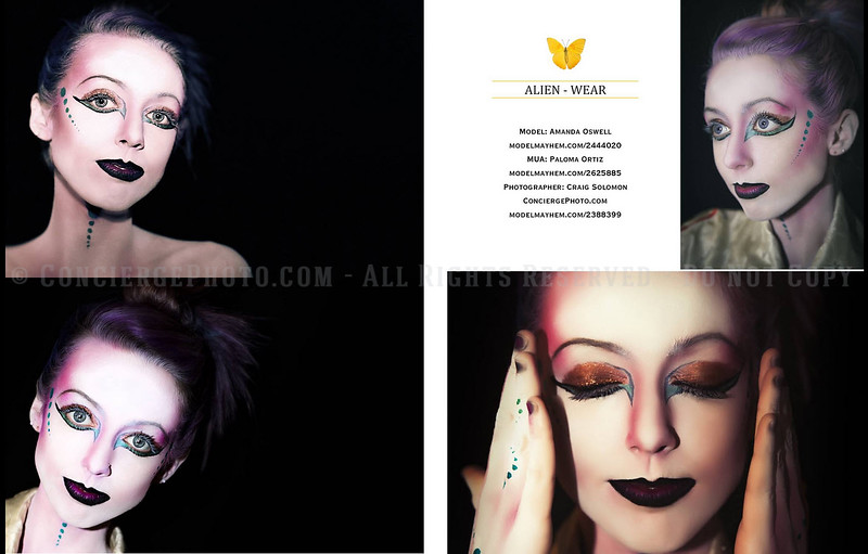 Page18-19.jpg