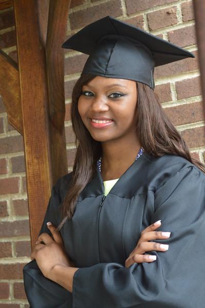 Sisters Graduation 252.JPG