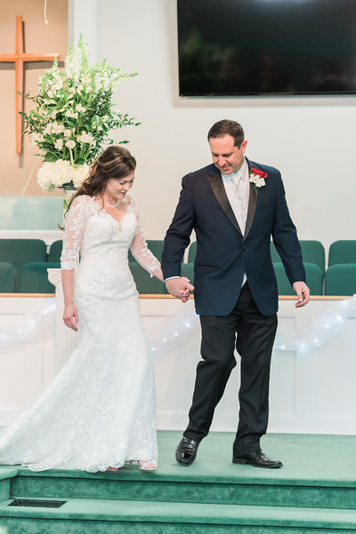 ELP0216 Chris & Mary Tampa wedding 172.jpg
