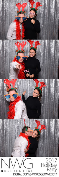 nwg residential holiday party 2017 photography-0097.jpg