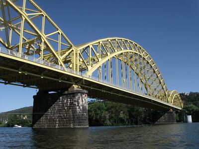 Pittsburgh, PA  [c]