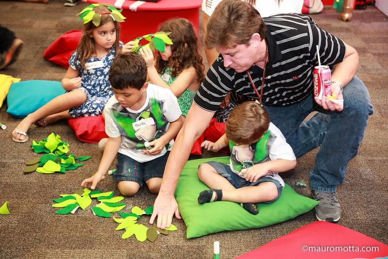COCA COLA - Dia das Crianças - Mauro Motta (368 de 629).jpg