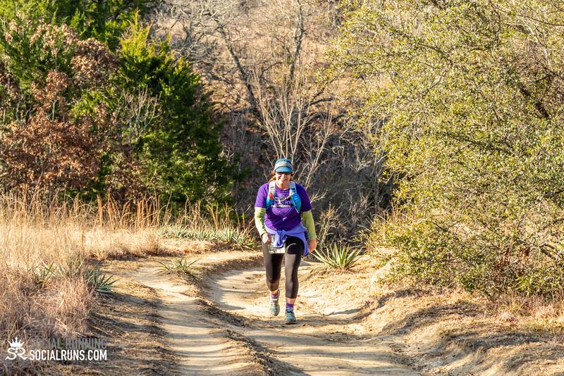 SR Trail Run Jan26 2019_CL_5114-Web.jpg