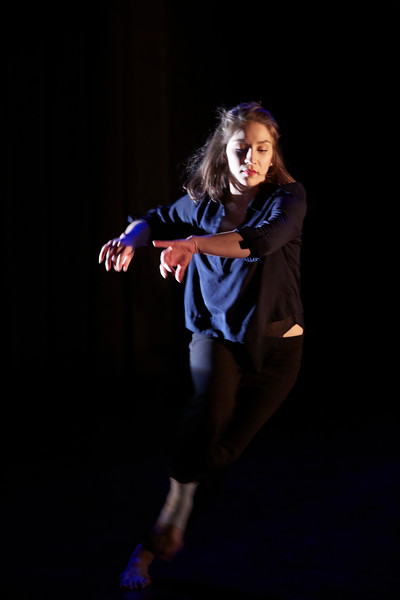 Kizuna Dance Tech Rehearsal78.jpg