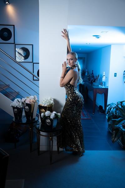 Versace P5 6530.jpg