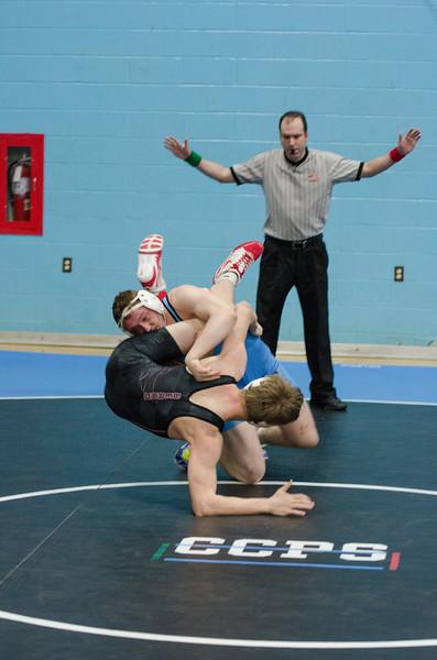 Carroll County Wrestling 2019-146.jpg