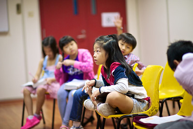 Sunday School 8Sep2013