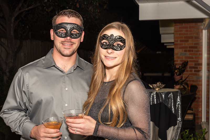 New. Years Party-5619.jpg