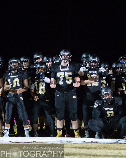 keithraynorphotography WGHS central davidson homecoming-1-6.jpg