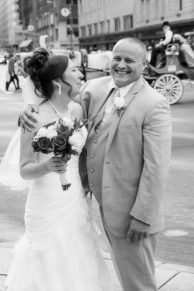 Central Park Wedding - Lubov & Daniel-25.jpg