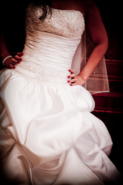 wedding-photography-J-A-0320.jpg