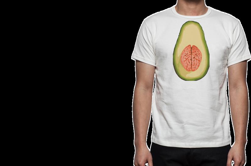custom tshirts.png