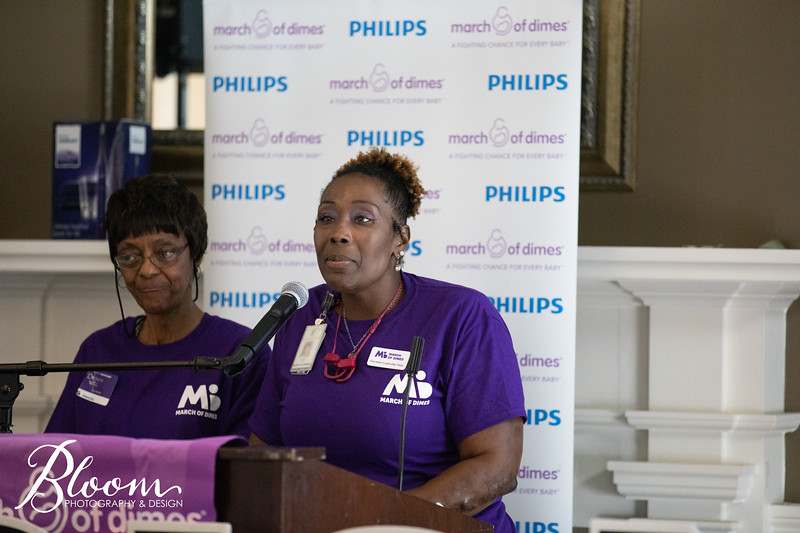 March of Dimes-143.jpg