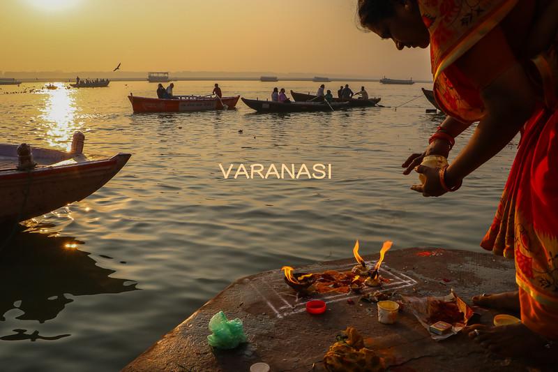 India-Varanasi-2019-0330-TITLE.jpg