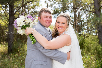 Aberle Wedding Photos