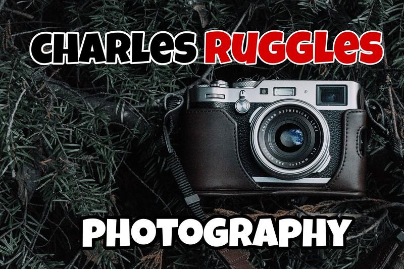 PicsArt_11-02-06.41.01.jpg