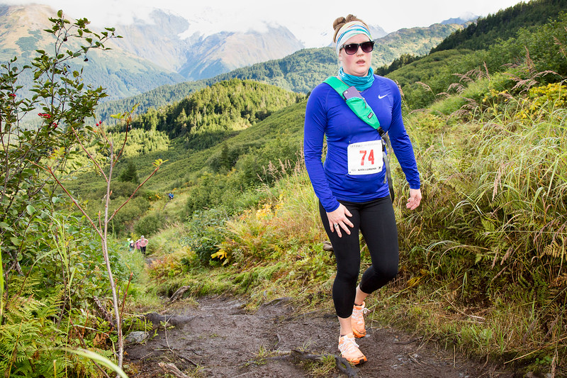 Alyeska Climbathon September 09, 2017 0577.JPG
