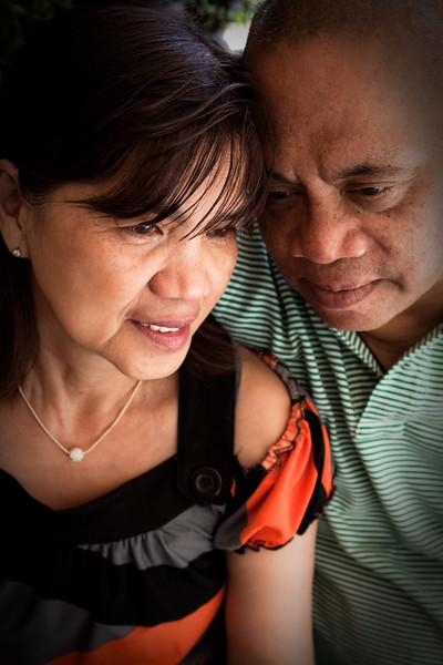 Mom&Pop9.jpg