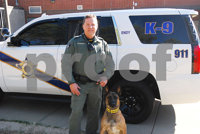k9-officers-more-than-just-a-tool-of-the-trade
