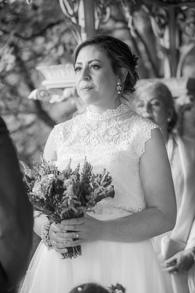 Central Park Wedding - Cati & Christian (57).jpg