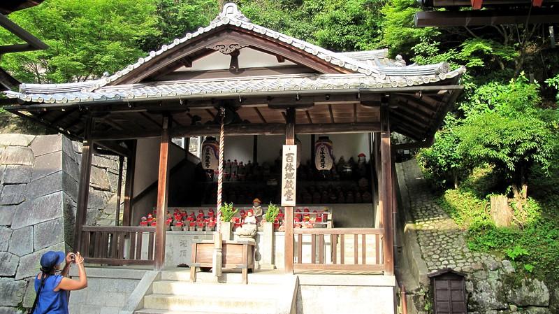 kiyomizudera64-1771724444-o_16823530615_o.jpg