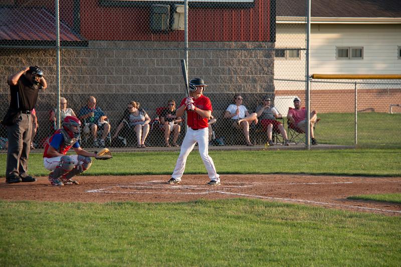 Baseball-June28-183.jpg