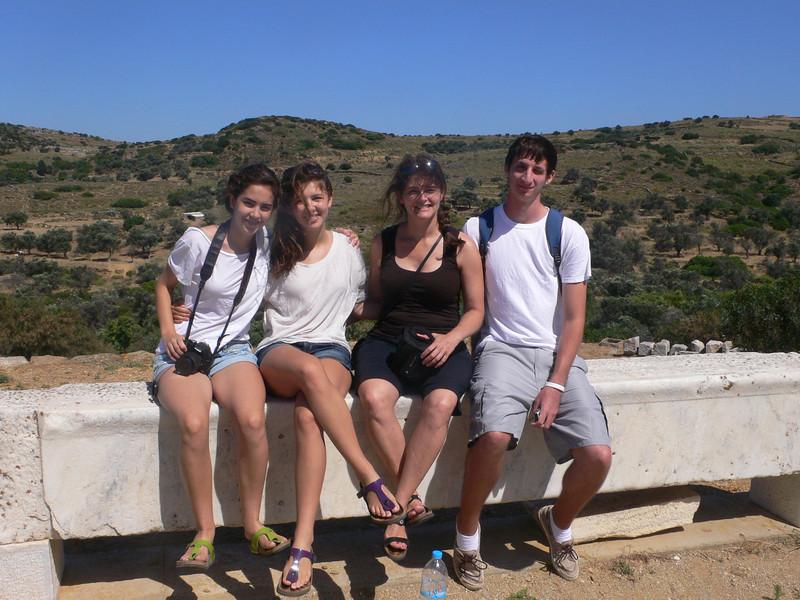 Greece - June 2011 289.JPG