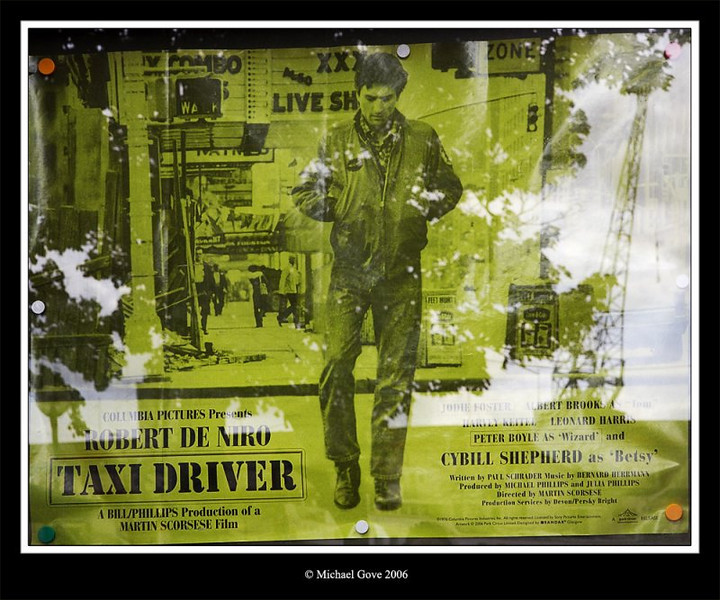 Poster for Taxi Driver (68277704).jpg