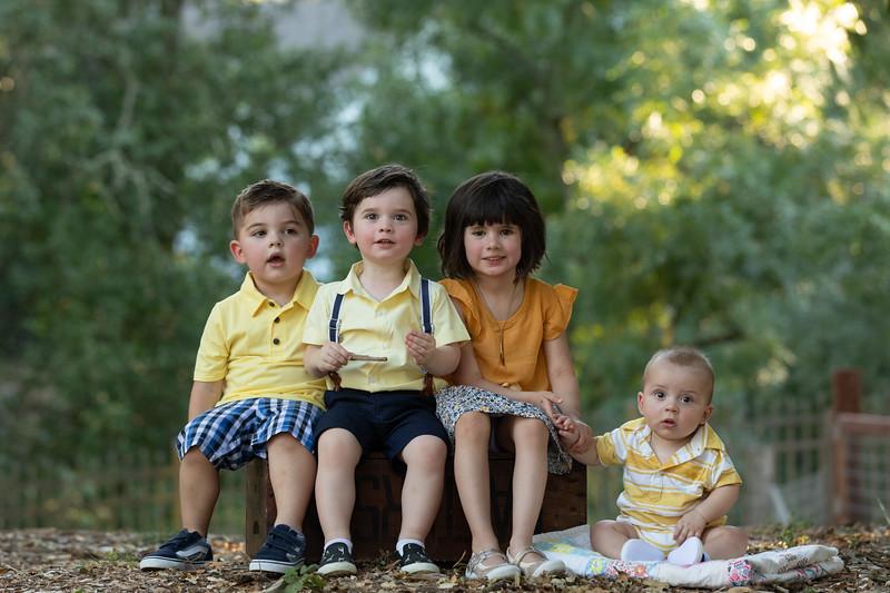 Melissa Bowen Family Photos-14.jpg