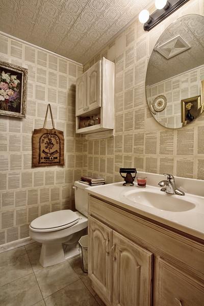 kathleen hajduk :: interior design