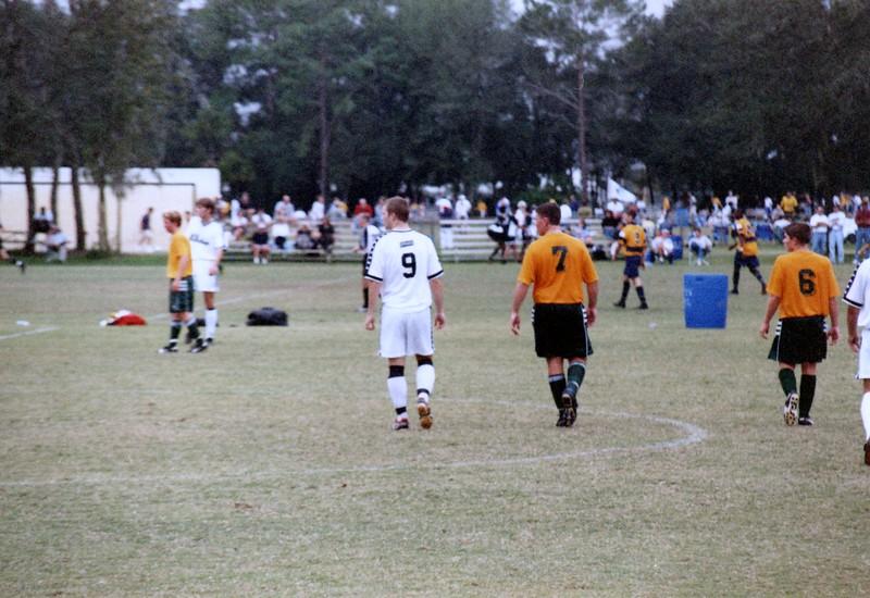 2000_November_Soccer_Elite_Florida_Trip_0036_a.jpg