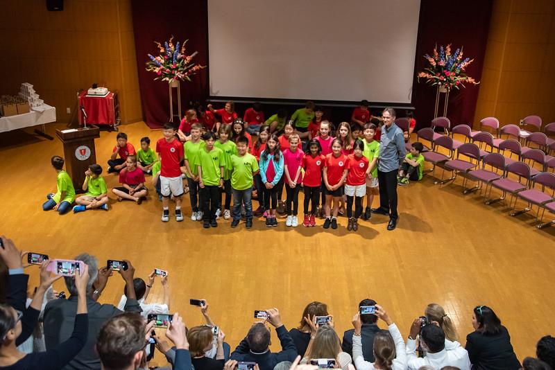 Grade 5-Celebration-YIS_3783-2018-19.jpg