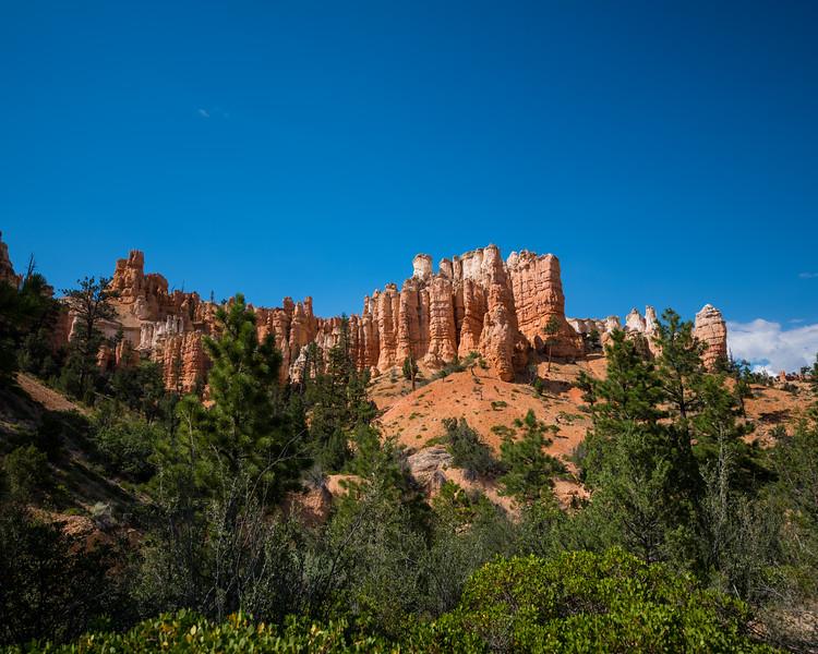 Bryce Canyon-31.jpg