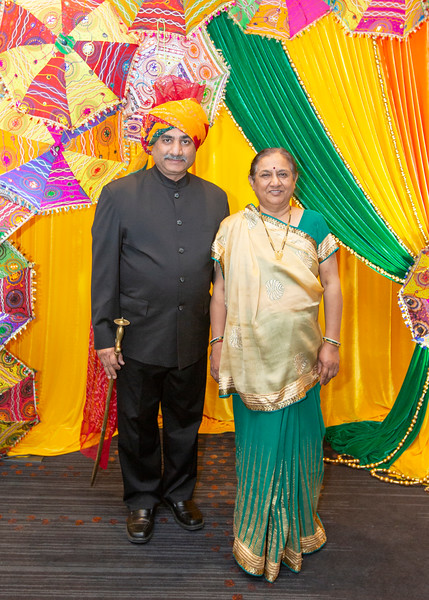 2019 11 Gujarati Rajput Celebration 065_B3A1144.jpg