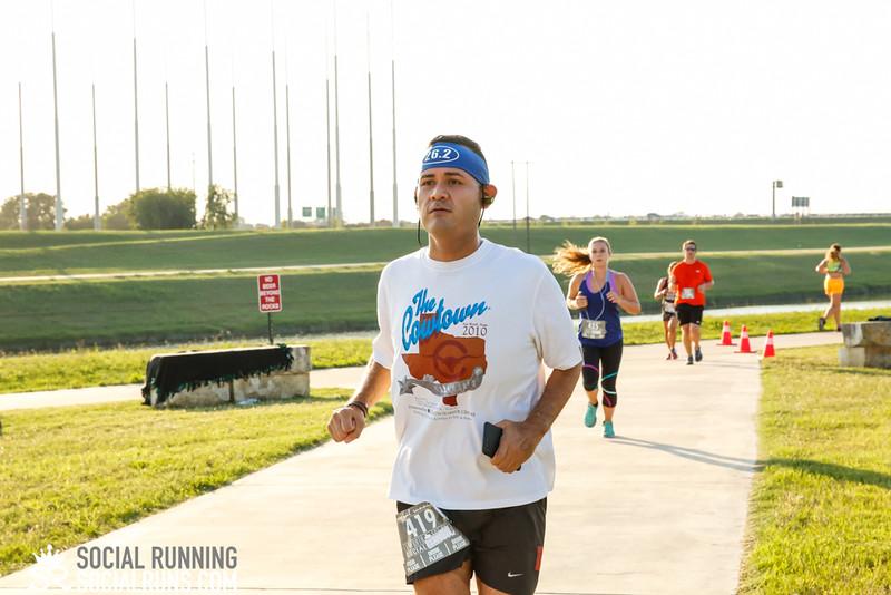 National Run Day 5k-Social Running-2065.jpg